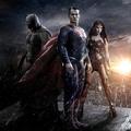 映画『バットマン vs スーパーマン ジャスティスの誕生』より