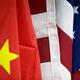 米国との貿易問題、来週の首脳会談で解決見込めず=中国国営紙