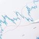株式投資の初心者「押し目買い」に失敗して「ナンピン買い」…