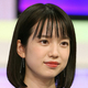 テレビ朝日の弘中綾香アナウンサー