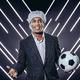 魔術師ロナウジーニョ、19歳の同胞FWの今後に太鼓判! 「近い将来世界一の選手に」