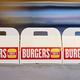 新しいトーキョースタイルを提案するサステナブルバーガーブランド 「BURGERS TOKYO」が下北沢にオープン