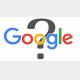 Googleは独禁法に違反しているのか?という問題の本質を詳細に解説するとこうなる