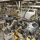 フレキシブル生産を追求し、次世代車でも効率的な生産体制を整備する