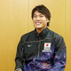 中村克が選ぶ「食いしん坊」No.1の代表選手は?【写真:テレビ朝日】