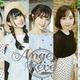 Ange☆Reve新メンバー、卒業したさいごうみずきの親友 原姫子が意志受継ぐ
