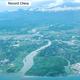 中華民国(台湾)とソロモン諸島(写真)が16日付で国交を断絶した。ソロモン諸島は南太平洋の複数の島により構成される国で、第2次世界大戦中に激戦地となったガダルカナル島も同国の一部だ。