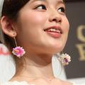 フジテレビ「めざましテレビ」のココ調レポーター、筧美和子