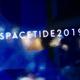 宇宙は「究極の遊び場」であり、常識を覆すアイデアの宝庫になる:「SPACETIDE 2019」から見えてきたこと