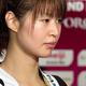 FIVBバレーボールワールドグランプリ・決勝ラウンド「日本VSイタリア戦」から。  木村らの活躍により、3-0で日本が勝利した。。  (撮影:CSPA/フォート・キシモト)  [2013年8月28日、北海道立総合体育センター/北海道]