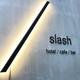 全部屋プロジェクターつき!デジタル活用で充実したステイが実現「slash川崎」
