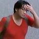 京アニ放火殺人事件 35人の殺害容疑などで入院中の男に逮捕状