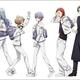 オリジナルTVアニメ『Fairy蘭丸〜あなたの心お助けします〜』2021年4月放送決定!ティザービジュアル公開!