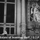 第一線で活躍してきた巨匠!Jeanloup Sieff写真展『Monochrome』【Art Gallery M84】