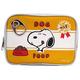 「缶詰めポーチ(ドッグフード)」(2090円)※サイズ:W165×H116×D50ミリ