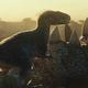 """映画『ジュラシック・ワールド/ドミニオン(原題)』22年夏公開へ、""""新種恐竜""""登場の最新特別映像も"""