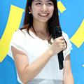 1992年4月16日生まれ、神奈川県出身。東洋英和女学院大学
