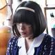 岸井ゆきのが、深田恭子主演ドラマ「ルパンの娘」第3話以降の追加レギュラーキャストに決定した/(C)フジテレビ