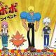 イベント当日は、午前11時20分からニコニコ生放送でアニメ1〜13話の無料放送も実施