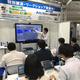 教育ITソリューションEXPO 出展ブース(イメージ)