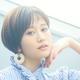 前田敦子「いつでも飛び込めるフリーな状態にしておきたいですね」  - 写真:映美