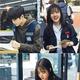 「十八の瞬間」Wanna One出身オン・ソンウ&キム・ヒャンギ&シン・スンホの撮影ビハインドカットを公開