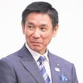 日本体育大学の具志堅幸司学長