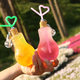 【飯塚みちか】日本の10代女子に「韓国」がこんなにウケてる「本当のワケ」 重要な「3つの要因」