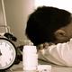 正しい睡眠導入剤の選び方|タイプに合わせた使い方とは【医師監修】