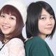 インタビュー:Saku×松本穂香「聴いた方が主人公になれるようなラブソング」