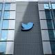 Twitter、リプライできる人を制限する選択オプションを追加へ