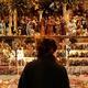 伊、クリスマスの深夜ミサ禁止 スペインも地域外への移動制限