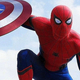 'There Is a Plan' for Connecting Sony's Spider-Man Universe to the MCU