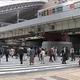 大阪、学校部活動の自粛要請へ 若者への対策強化