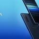 KDDI、au向け5Gスマホ「Xperia 5 II SOG02」を発表!6.1型シネマワイドディスプレイ搭載。10月下旬発売で、FeliCaに対応