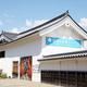 「麒麟がくる」大河ドラマ企画展を開催! 福知山光秀ミュージアム