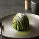 シェラトン都ホテル東京、老舗日本茶専門店とコラボした「抹茶モンブラン」を発売