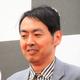 松丸友紀アナの親にデート企画を大反対された田中卓志