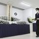 西日本豪雨、広島と岡山で追悼式 失われた命思い、防災へ