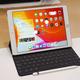 新iPadは3万円台!Apple PencilとSmart Keyboardを合わせても7万円台から!